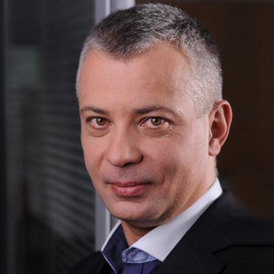 trendownia-dzideczek-tomasz-400
