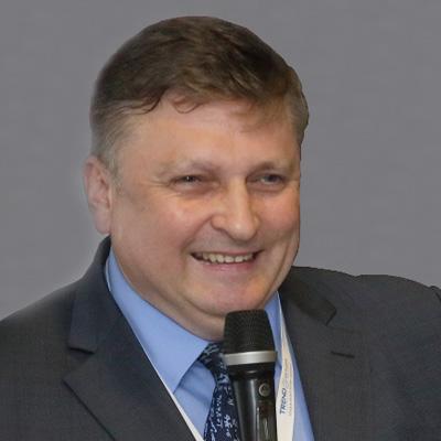 trendownia-kiedrzyn-grzegorz-400