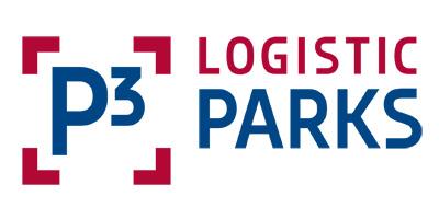 trendownia-P3-logistic-parks-logo-400