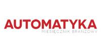 trendownia-automatyka-logo