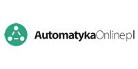 trendownia-automatyka-online-logo