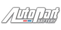 trendownia-autopart-logo-200