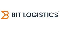 trendownia-bit-logistics-logo-200