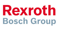 trendownia-bosch-rexroth-200