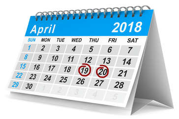trendownia-kalendarz-2018