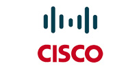 trendownia-cisco-logo-200