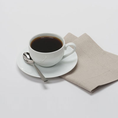 trendownia-coffee-break