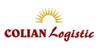 trendownia-colian-logistic-logo-200