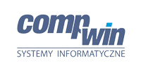 trendownia-compwin-logo-200