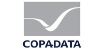 trendownia-copadata-logo-200