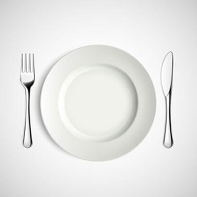 trendownia-dinner