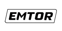 trendownia-emtor-logo-200