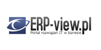 trendownia-erp-view-logo-200