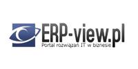 trendownia-erp-view-logo-200