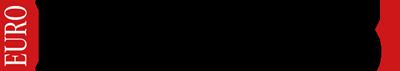 trendownia-eurologistics-logo-400