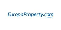 trendownia-europa-property-logo-200