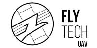 trendownia-flytech-logo-200