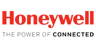 trendownia-honeywell-logo-400