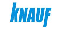 trendownia-knauf-logo-200