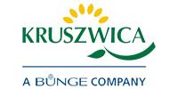 trendownia-kruszwica-logo-200
