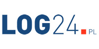 trendownia-log24-logo-200