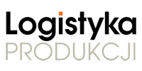 trendownia-logistyka-produkcji-logo-200