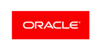 trendownia-oracle-logo-200