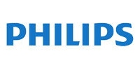 trendownia-philips-logo-200