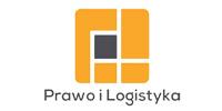trendownia-prawo-i-logistyka-logo-200