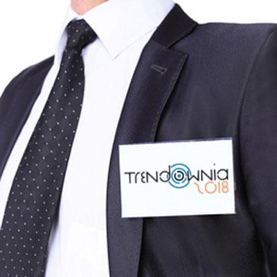 trendownia-register-2018