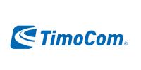 trendownia-timocom-logo-200