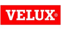trendownia-velux-logo-200