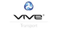 trendownia-vive-transport-logo-200