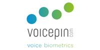 trendownia-voicepin-logo-200