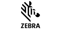 trendownia-zebra-logo-200