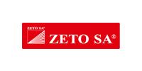 trendownia-zeto-logo-200