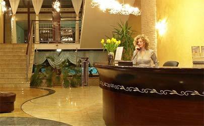 trendownia-hotel-fajkier
