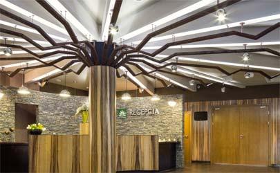 trendownia-hotel-natura