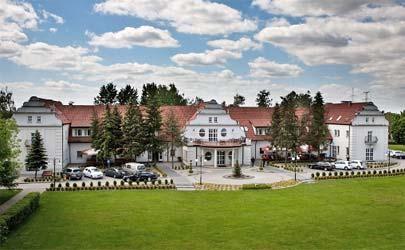trendownia-hotel-wityng
