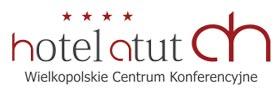 trendownia-hotel-atut-logo