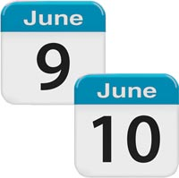 trendownia-kalendarz-2016