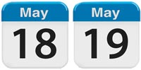 trendownia-kalendarz-2017