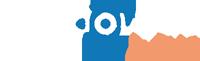 trendownia-logo-2018-white-200