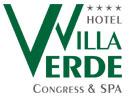 trendownia-villa-verde-logo