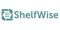 shelfwise-200