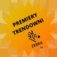 Premiery trendowni