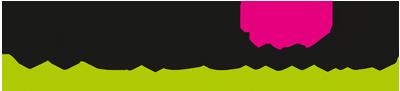 trendownia 2020 logo