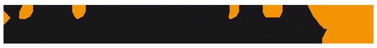 Trendownia 2021 logo