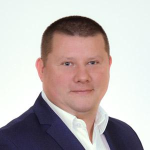 Marcin Chybiak