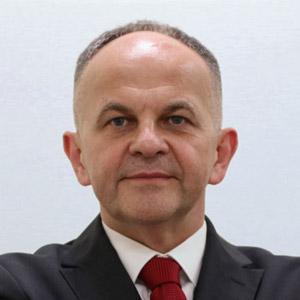 Wiktor Lasowy